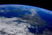 Earth Imaging