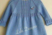 Rochite tricotate-fetite