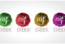 Erbek Nif / Erbek Nif / Kemalpaşa - 2014