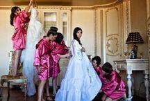 Anca's wedding ideas