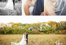 Wedding Photography / The Three Wedding Photography