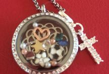 South Hill Designs / Personalised Jewellery direct