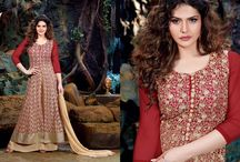 1852 Roles 3 Awesome Salwar Kameez Collection / For all details and other catalogues. For More Inquiry & Price Details  Drop an E-mail : sales@gunjfashion.com Contact us : +91 7567226222, Www.gunjfashion.com
