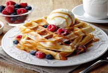 Best 5 Rated Waffle Makers