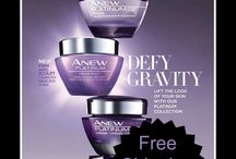 AVON CAMPAIGN 13 2017 / New Avon Books Online. Shop Campaign 13 2017 sales 5/31-6/13/17 at www.deannasbeautyonline.com, orders over $40 ship free. Code WELCOME10 for 10% off your order of any size. (one time use) Start your own Avon business for as little as $25 and you can earn $1000 in your first 90 days! Go to www.startavon.com and use code DSHECKLER