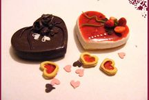 How... - Fimo Food and