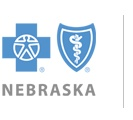 Blue Cross Blue Shield of Nebraska / by A+  Brokerage Insurance and Financial Services