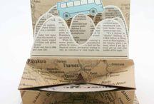 Packaging para emprendedores / Diseños originales y distintivos de packaging para diferentes tipos de marcas.