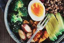 Zdrave jedlo