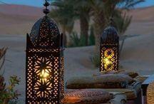 MARROCOS *Marocco* / http://amantesdeviagens.com/