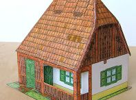 HO Scale models and accessories