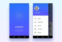 Mobile//Navigation
