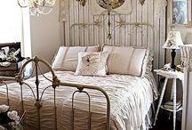 Design per camere da letto