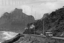 Bairro São Conrado Rio de Janeiro RJ / Recanto do bairro