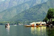 Kashmir / Nice Place