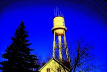 Beautiful Pictures of Carman / by Carman Manitoba