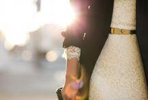 Fashion: Trending & Classic / My closet