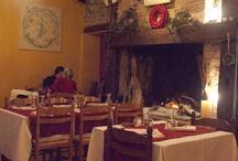 Restaurants / Tous les restaurants autour de Duras