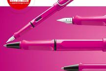 Lamy plumas y estilográficas ideas de regalo / Lamy plumas estilográficas con estilo único #regalo  #plumas   http://papeleria-segarra.blogspot.com.es/2015/11/lamy-plumas-estilograficas-con-estilo.html
