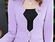 blazeres estilosos