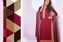 #Seraphic Wine Cotton Palazzo Churidar Suit / #JUGNIJI STYLISH DRESSES Product Code - JJFC-975 ORDER/INQUIRY: sales@jugniji.com, jugniwholesale@gmail.com CONTACT: +918373948180 (whatsapp also) SHIPPING : India & Overseas Visit - Jugniji.com