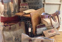 Mona B Bags & Accessories
