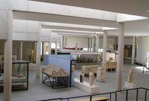 musee de arles