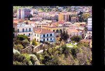 Agropoli - Campania / Petit Tour nel Cilento ospitale, perduto tra paesaggi storia archeologia agroalimentari