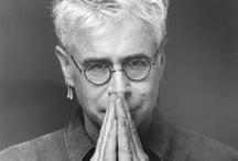 Spirituality / by Jim Yates