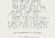 01 Calligraphy