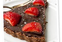 Raw  (dessert)