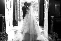 svatba / svatby