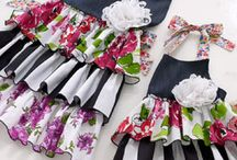 Apron Strings / Ideas for DIY aprons / by Julianne Weight