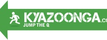 KyaZoonga.com: Book movie tickets for Circle Theatre Nasik