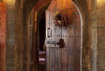 portas portais