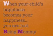 Wordwise / More than just cloth diapers: Parenting tips, tricks, words of advice and more!