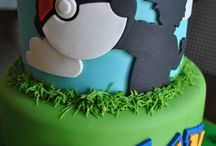 cake pokemon