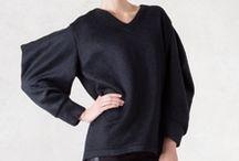 Hedoco AW 13/14  / http://www.hedoco.com/en/Produkty/Fashion-AW13-14