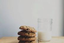 Food / by Bianca Carney