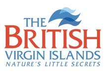 Isole Vergini Britanniche