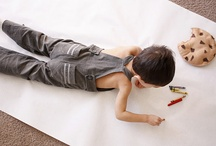 Kids Clothing Ideas