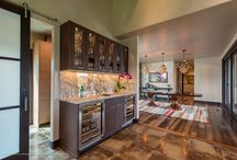 The Kitchen is the <3 of the Home / kitchens we love, kitchen ideas, interior design, decor, inspiration,
