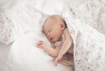 [ Lifestyle Photography by MomArt Photo]