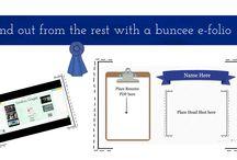 buncee.com / by Buncee EDU