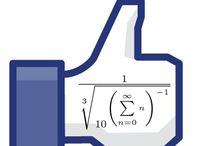 """10.000 Facebook like! Gli auguri creativi dei nostri Fan / In occasione dell'ambito traguardo, abbiamo chiesto ai nostri fan di confezionarci un loro """"biglietto di auguri"""". Mandateci le vostre proposte."""