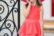 Funny&Myrtle / Photo Foor Gábor Model Lorena Studio Blueberry Baby Style & Foto Creative director/ Stylist: Eszter Mirtusz Bakos Dress  Funny&Myrtle