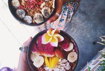 Travel Asia - Indonesia, Bali
