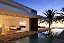 Architektura / .