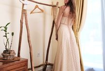 Dresses by RAYU