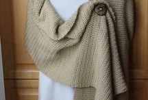 sawl knitting